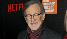 Steven Spielberg movies: All 31 films, ranked worst to best, include 'Schindler's List,' 'Jaws,' 'E.T.,' 'Indiana Jones'
